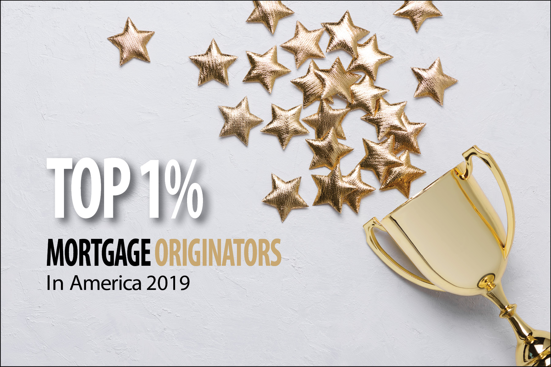 7 Edina Realty Mortgage Consultants Recognized as Top in the U.S. by Mortgage...